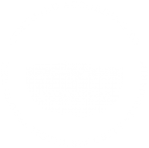 footer-hotels-logo
