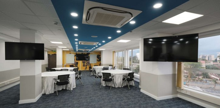 conference-room-ibis-styles-hotel-nairobi-2-2