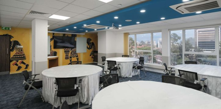 conference-room-ibis-styles-hotel-nairobi-3-2