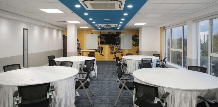 conference-room-ibis-styles-hotel-nairobi-4-2