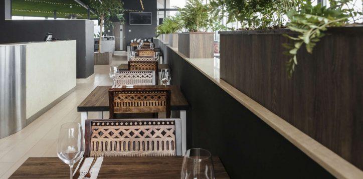 top-floor-restaurant-ibis-styles-hotel-nairobi-8-2