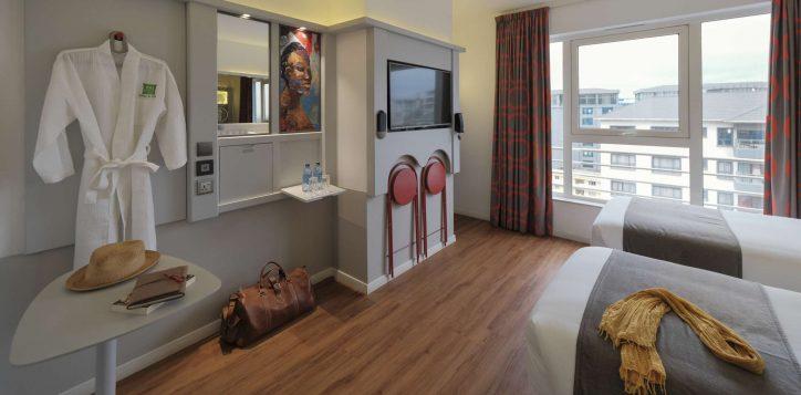 twin-room-ibis-styles-hotel-nairobi-3-2