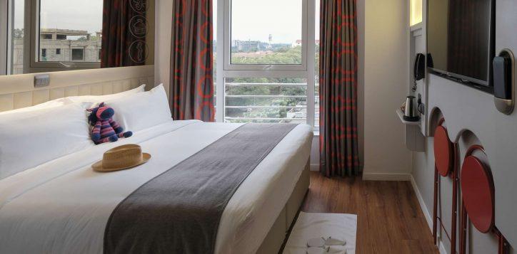 suite-room-ibis-styles-hotel-nairobi-3-2