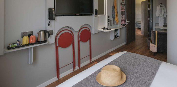 suite-room-ibis-styles-hotel-nairobi-4-2