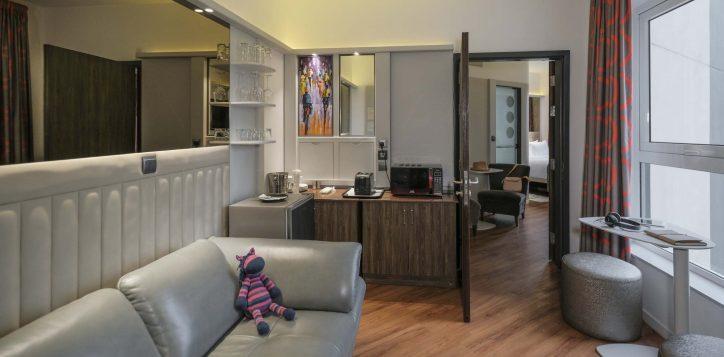 suite-room-ibis-styles-hotel-nairobi-5-2