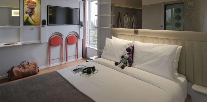 family-room-ibis-styles-hotel-nairobi-4-2