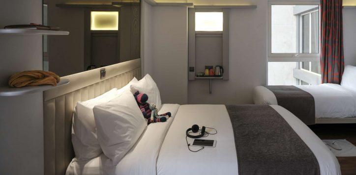 family-room-ibis-styles-hotel-nairobi-5-2