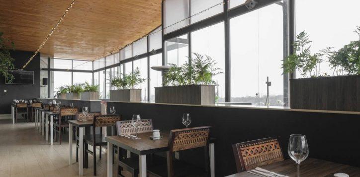 top-floor-restaurant-ibis-styles-hotel-nairobi-10-2
