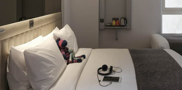family-room-ibis-styles-hotel-nairobi-2-2