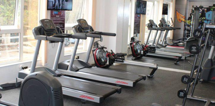 ibisstylesnairobi_gym_slide_01-2