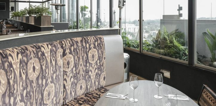 top-floor-restaurant-ibis-styles-hotel-nairobi-2