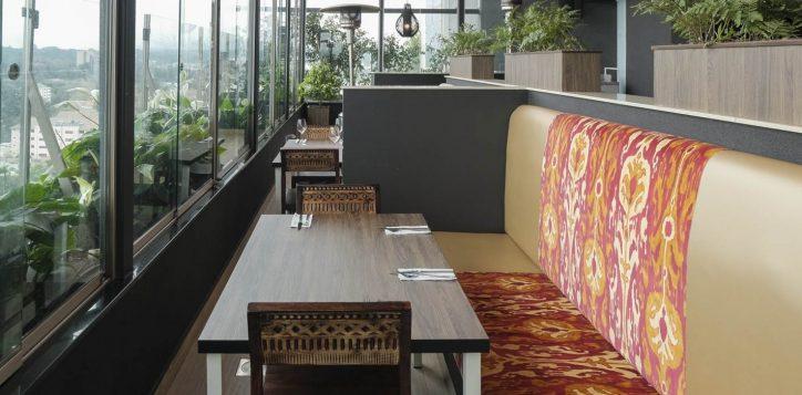 top-floor-restaurant-ibis-styles-hotel-nairobi-2-2