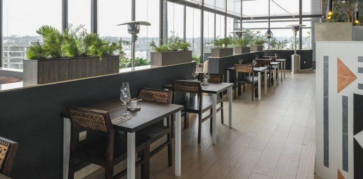 top-floor-restaurant-ibis-styles-hotel-nairobi-3-2