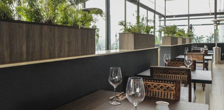 top-floor-restaurant-ibis-styles-hotel-nairobi-4-2