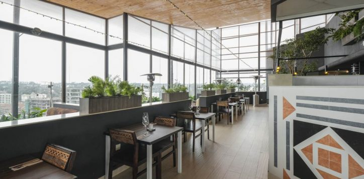 top-floor-restaurant-ibis-styles-hotel-nairobi-6-2