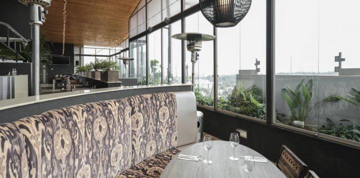 top-floor-restaurant-ibis-styles-hotel-nairobi-5-2
