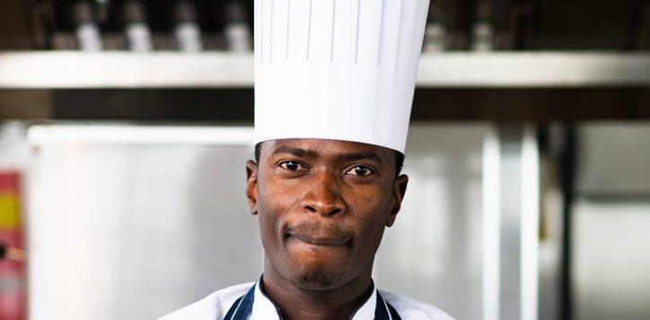 ibisstylesnairobi_kilelenyama_thumb_chef-2