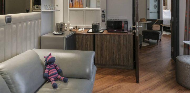 suite-room-ibis-styles-hotel-nairobi-2