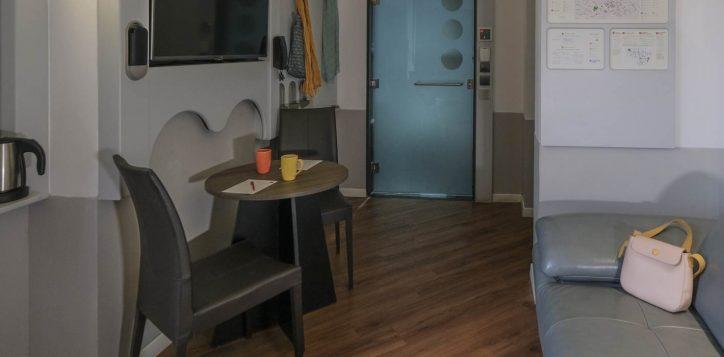 suite-room-ibis-styles-hotel-nairobi-2-2