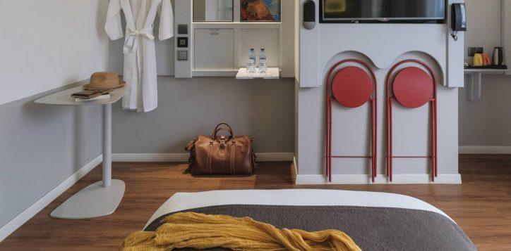 twin-room-ibis-styles-hotel-nairobi-2-2